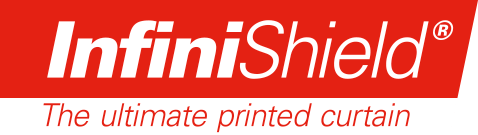 InfiniShield by Roland